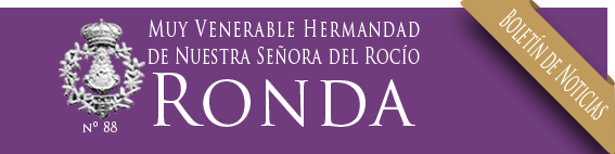 Ronda-logo_email