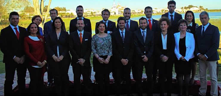 candidatura Contreras matriz 2015