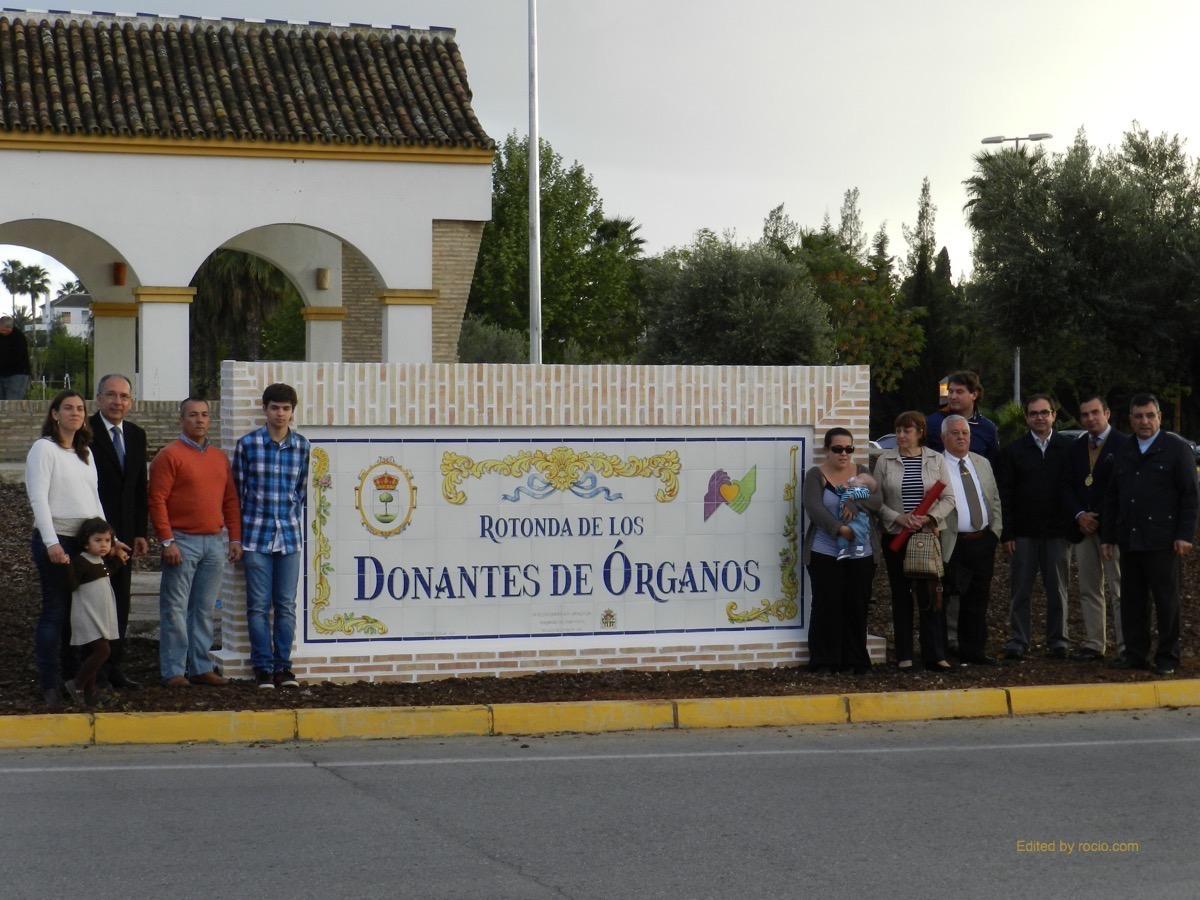 donantes organosDSCN9352