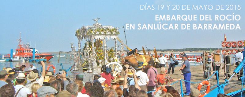 embarque bajo guia-2015-ROMERÍA-DEL-ROCÍO2