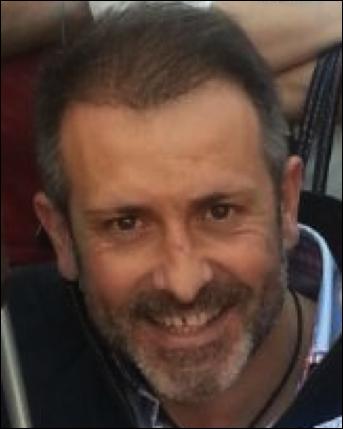 D. Eduardo Montes León - jamilena pregonero 2015