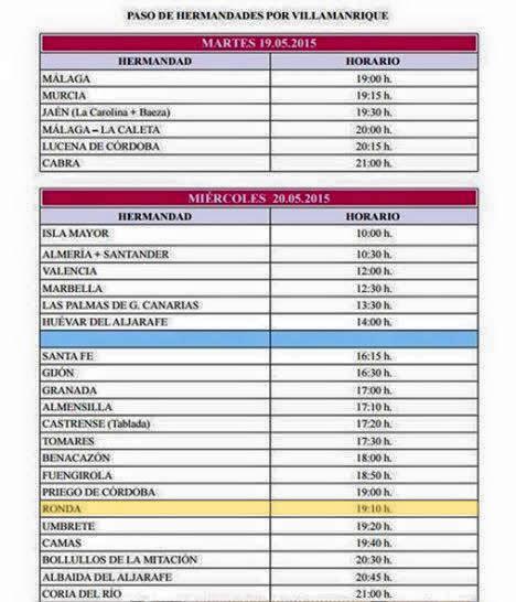 paso villamanrrique 2015-1