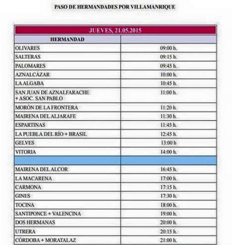 paso villamanrrique 2015-2