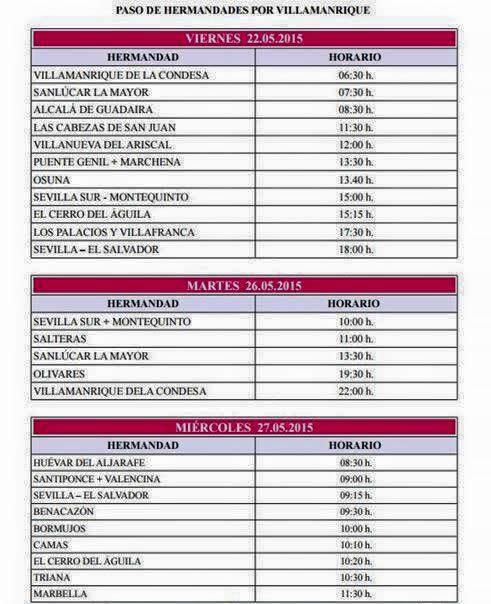 paso villamanrrique 2015-3