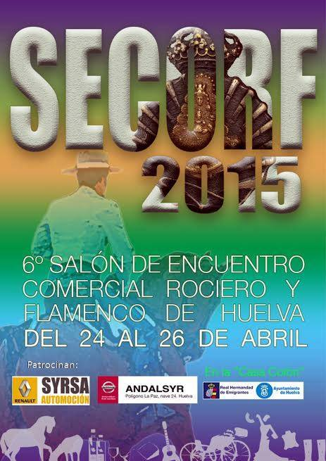 secorf 2015