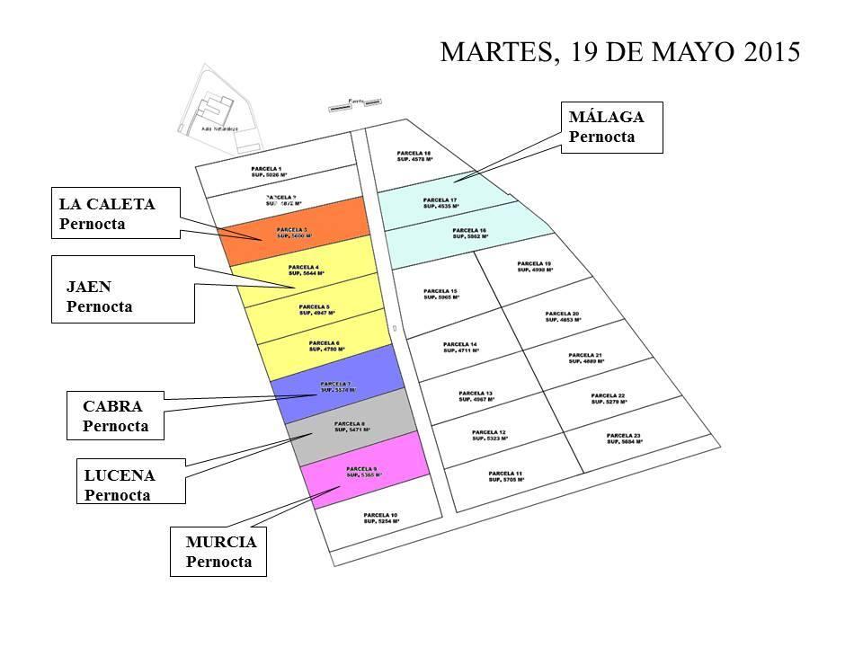 Dehesa boyal Villamanrrique 2015-1