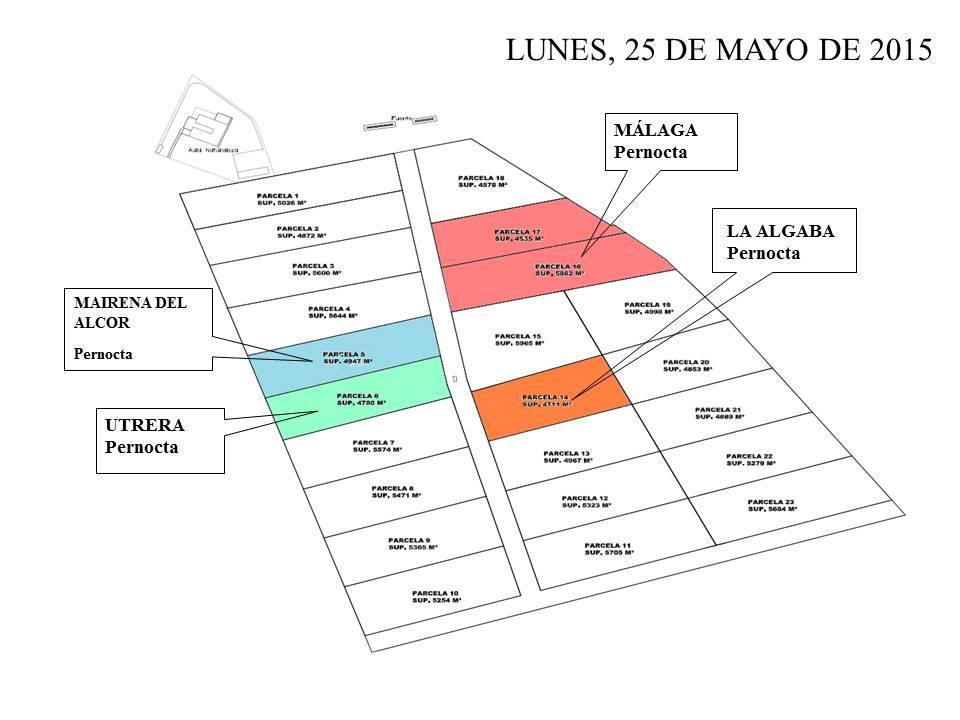 Dehesa boyal Villamanrrique 2015-5