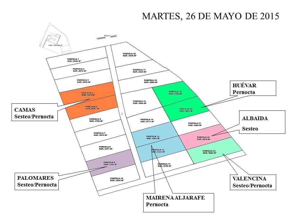 Dehesa boyal Villamanrrique 2015-6