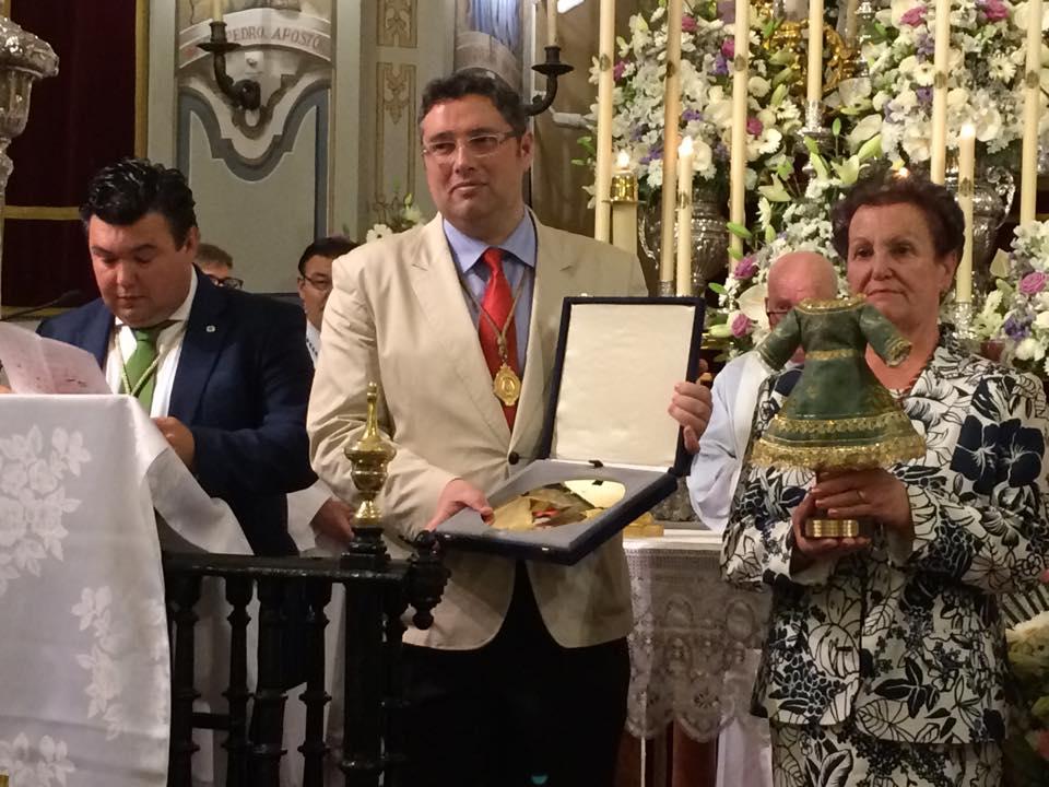 Espartinas traje Pastorcito 2015-3