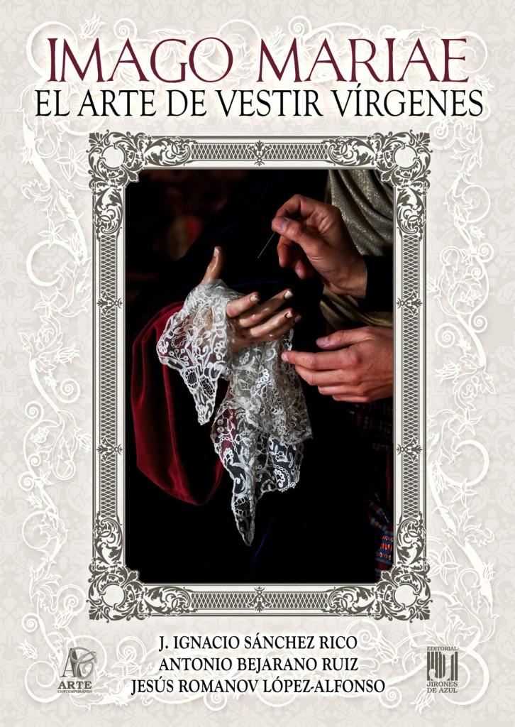 Huelva presentacion_imago mariae