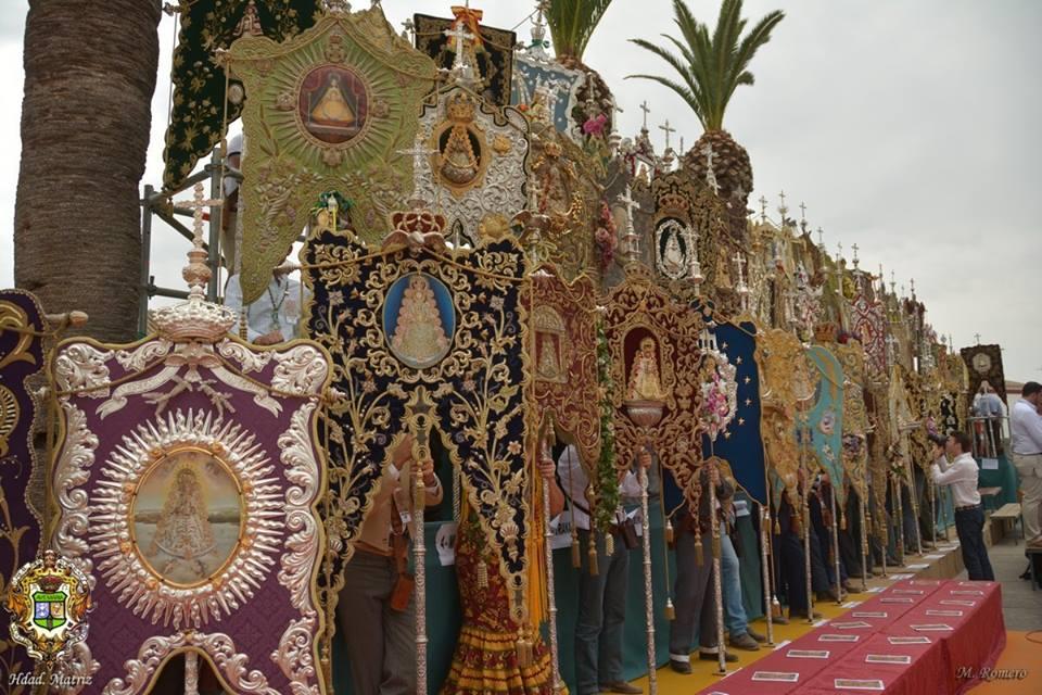Misa Rocio 2015 -7