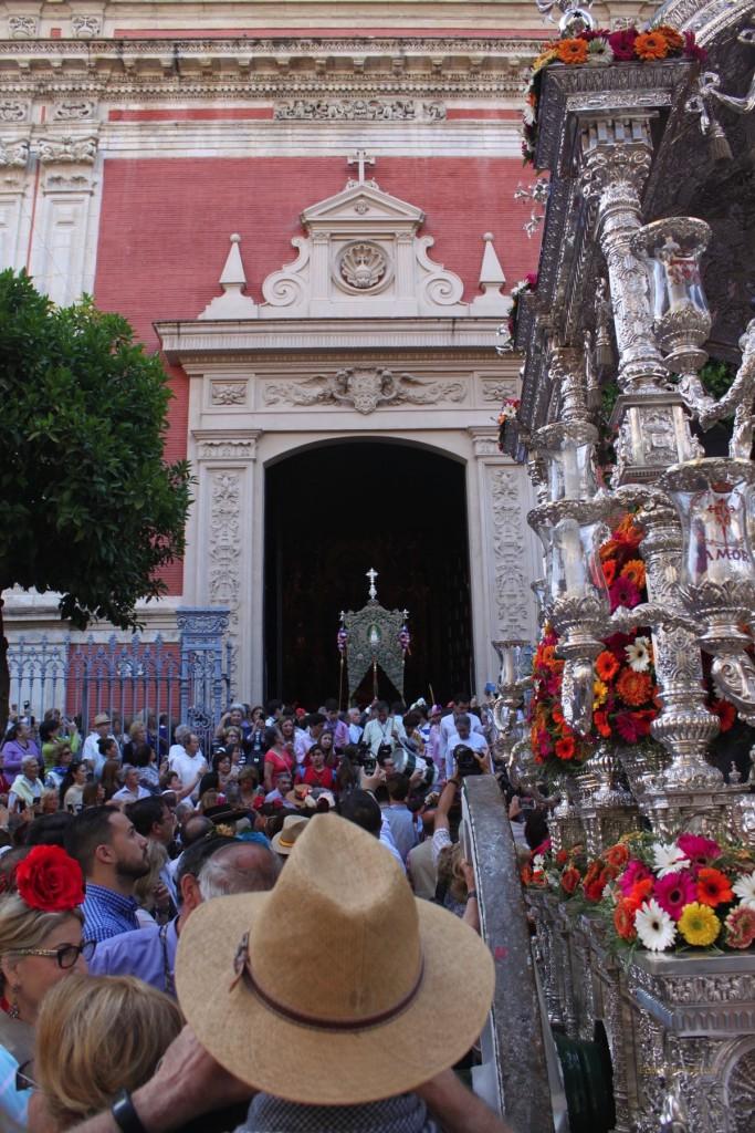 Salida Rocio Sevilla 2015IMG_2867