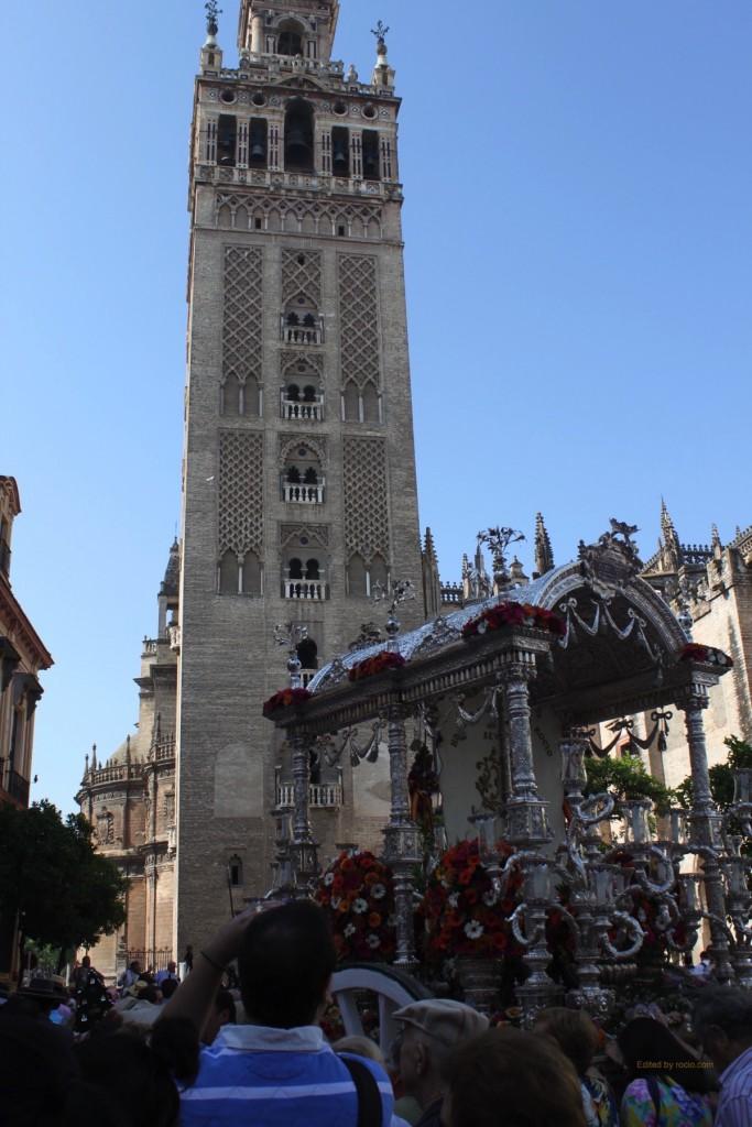 Salida Rocio Sevilla 2015IMG_2932