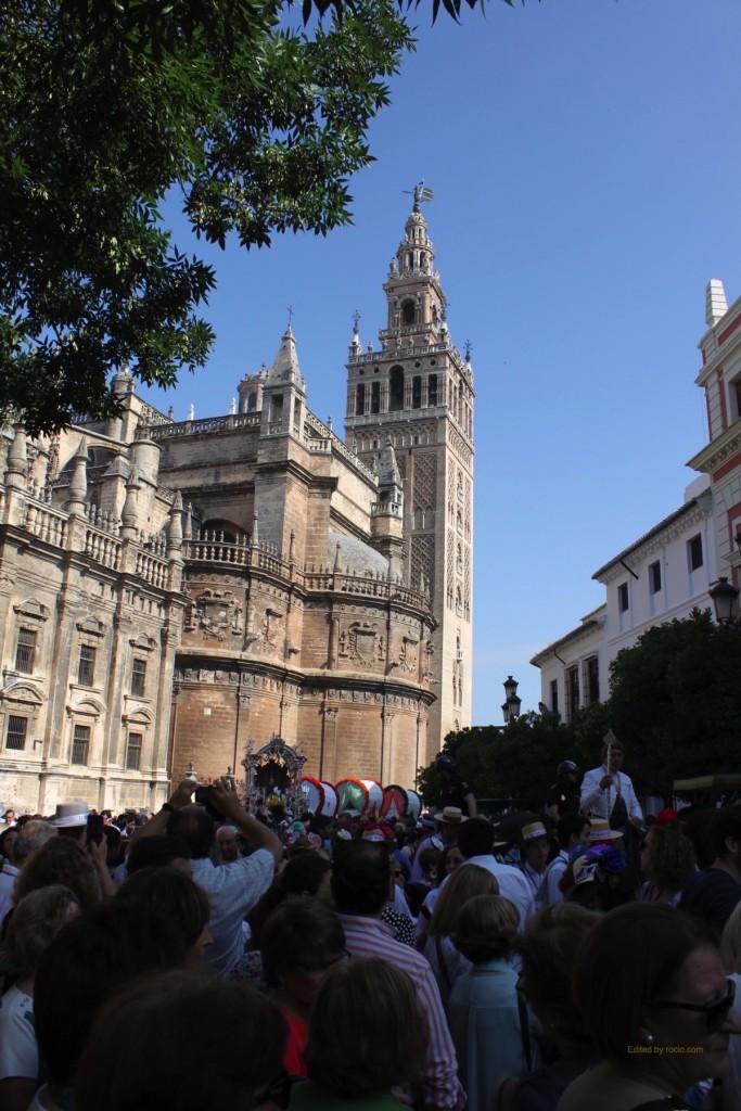 Salida Rocio Sevilla 2015IMG_2944