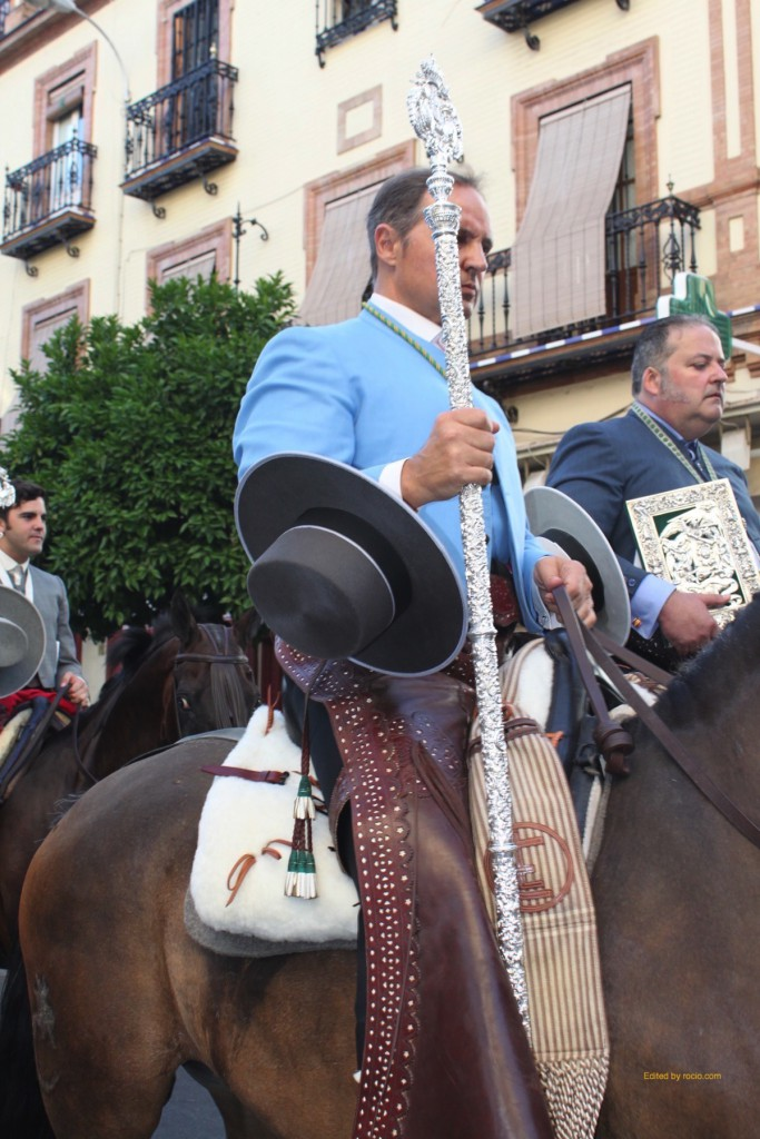 Salida Sevilla-Macarena 2015-IMG_2778