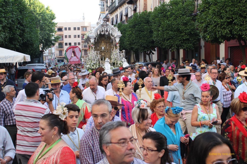 Salida Sevilla-Macarena 2015-IMG_2783