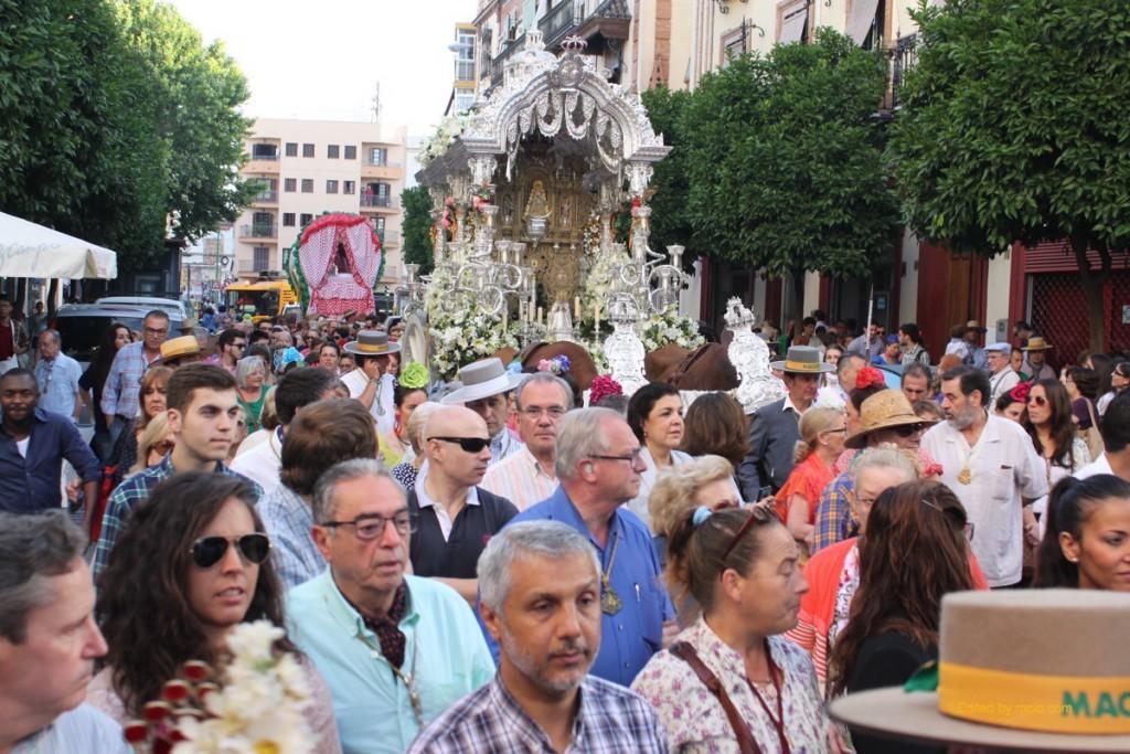 Salida Sevilla-Macarena 2015-IMG_2786