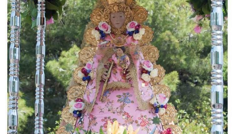 Tarragona – XXXI Romería en Honor a la Virgen del Rocío