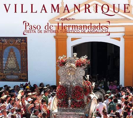 paso villamanrique 2015