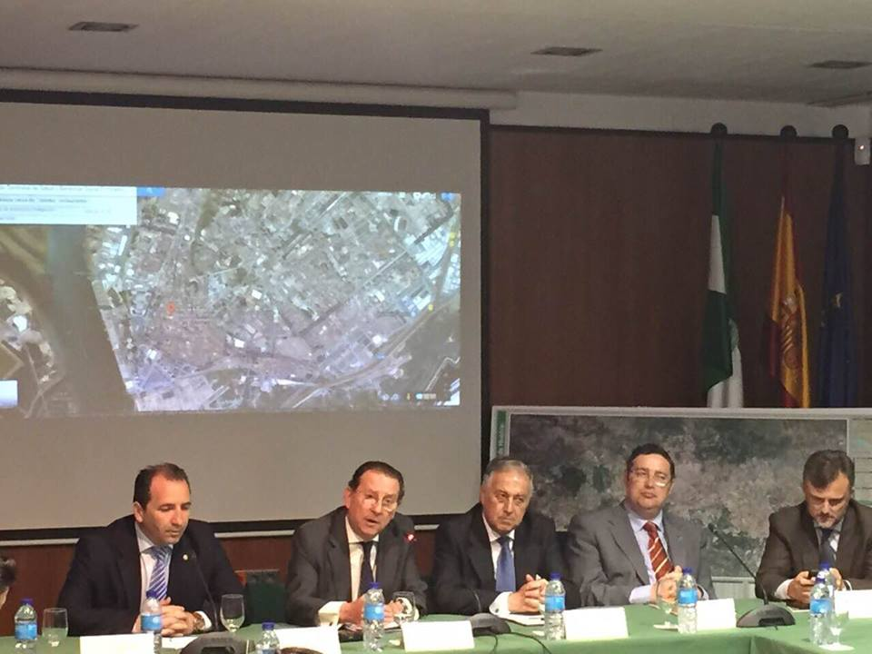plan romero 2015-1