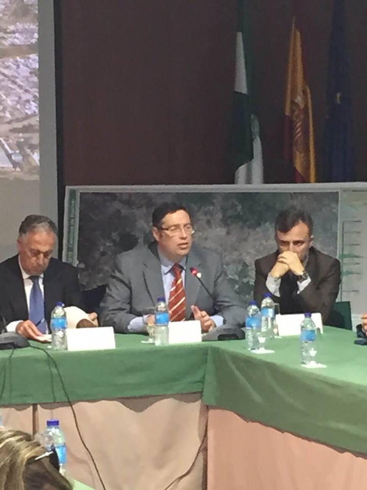 plan romero 2015-2