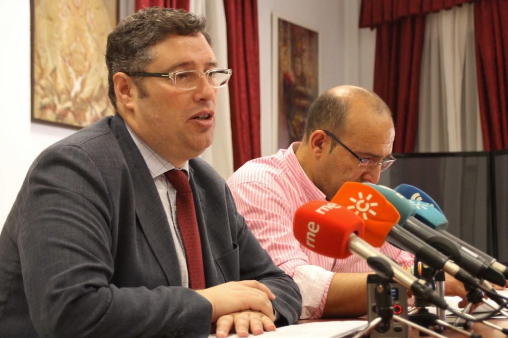 rueda prensa romeria 2015