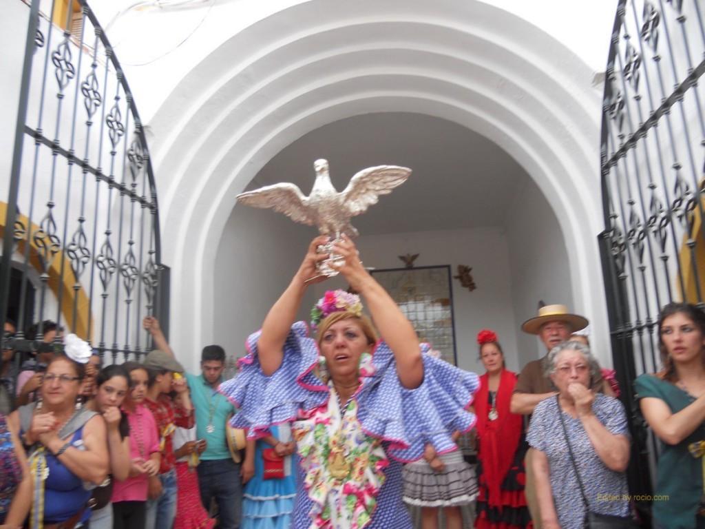 Isla Cristina-Rocío 2015 304