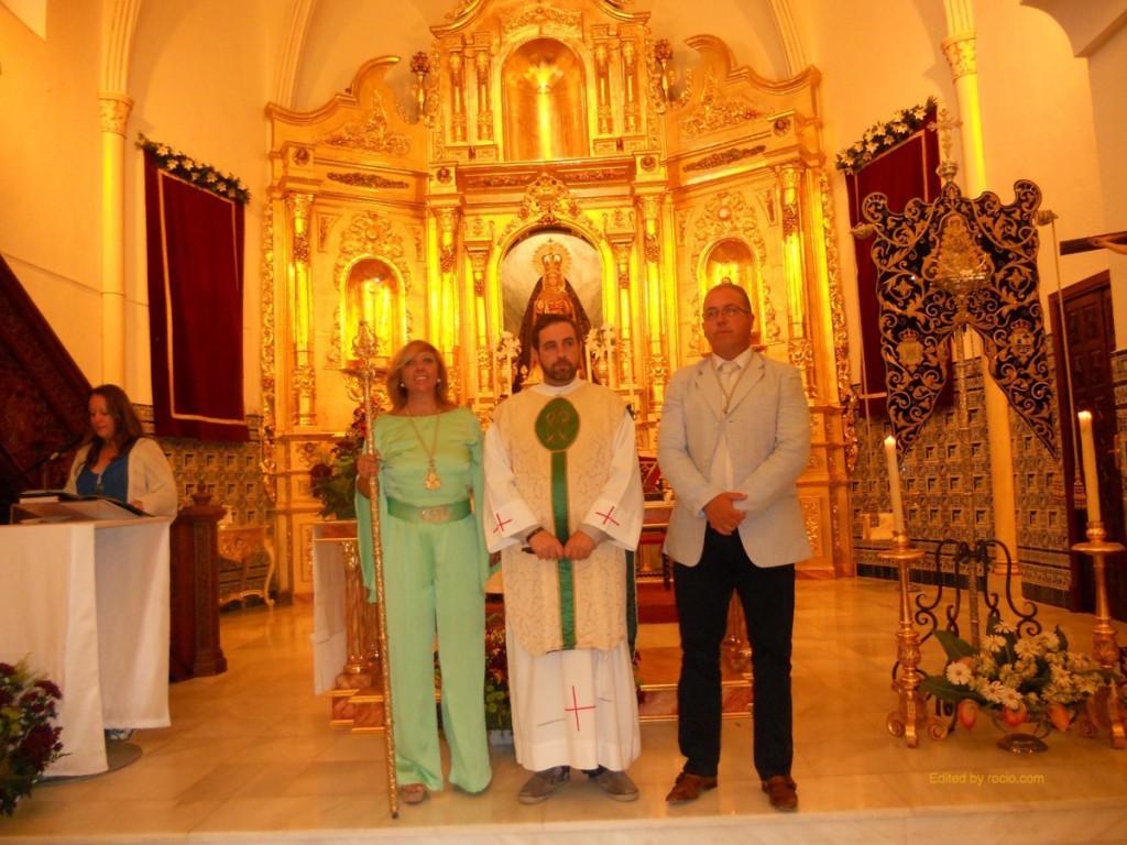 Isla Cristina-accion de gracias 2015-DSCN1381
