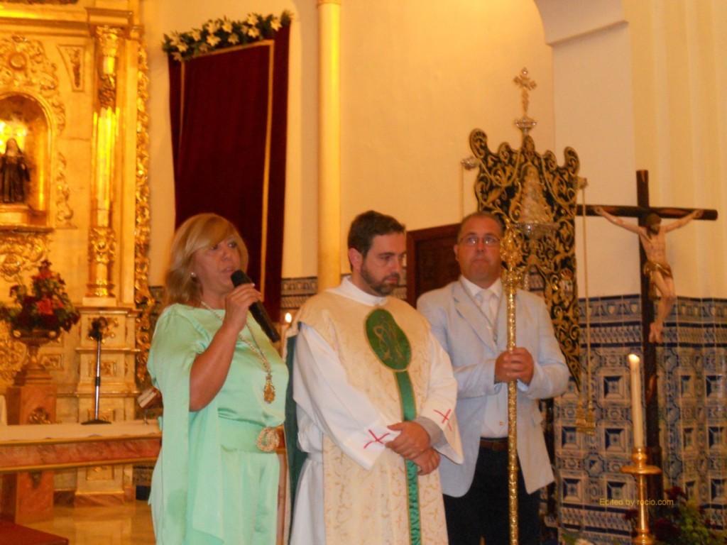 Isla Cristina-accion de gracias 2015-DSCN1390
