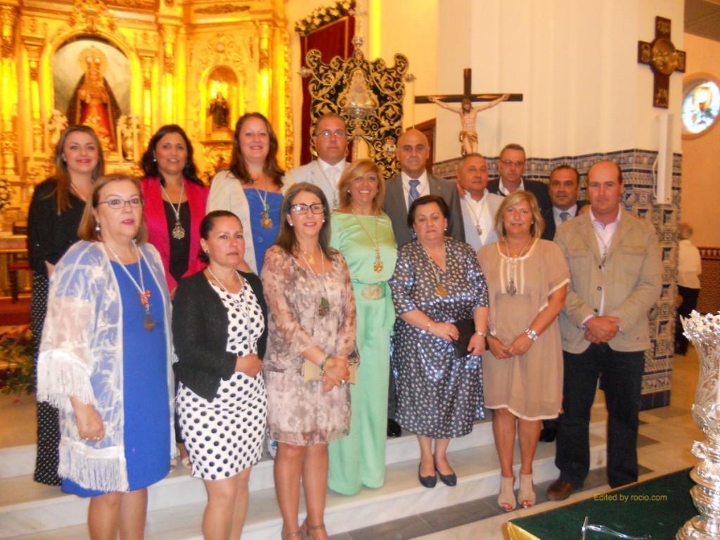 Isla Cristina-accion de gracias 2015-DSCN1399
