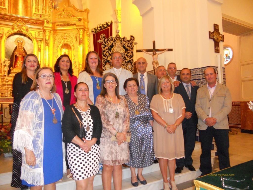 Isla Cristina-accion de gracias 2015-DSCN1401