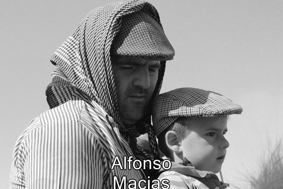 Saca yeguas 2015 a. Macias-46