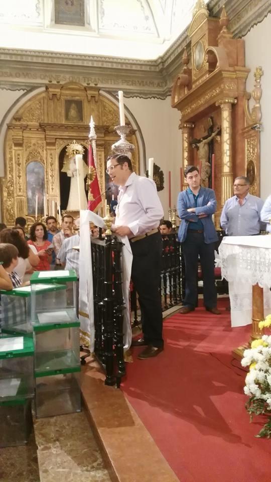 candidatura Reales Espina 2015-3