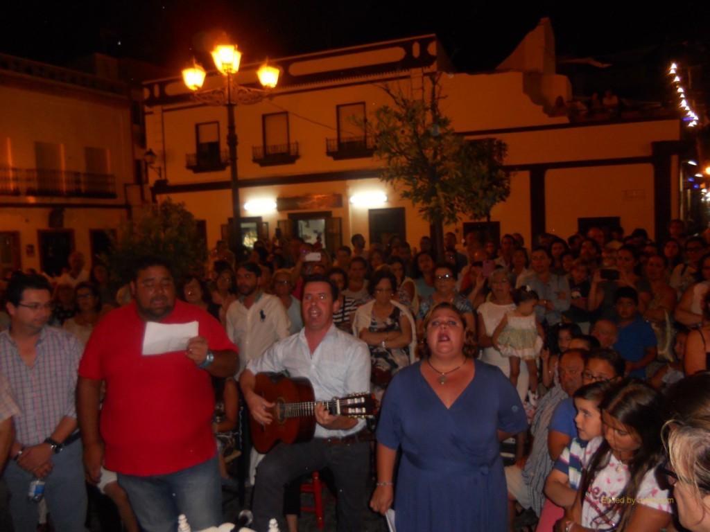 Isla Cristina Salve 3-07-2015-DSCN1421