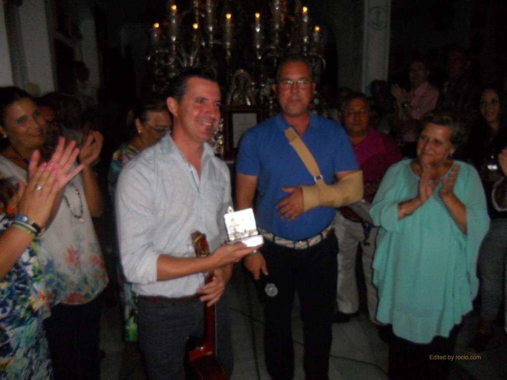 Isla Cristina Salve 3-07-2015-DSCN1431