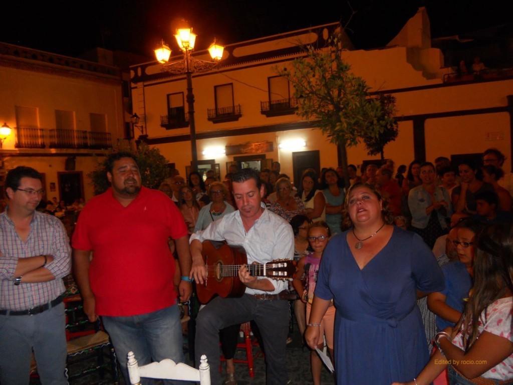 Isla Cristina Salve 3-07-2015-DSCN1437