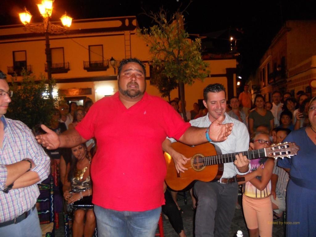 Isla Cristina Salve 3-07-2015-DSCN1439