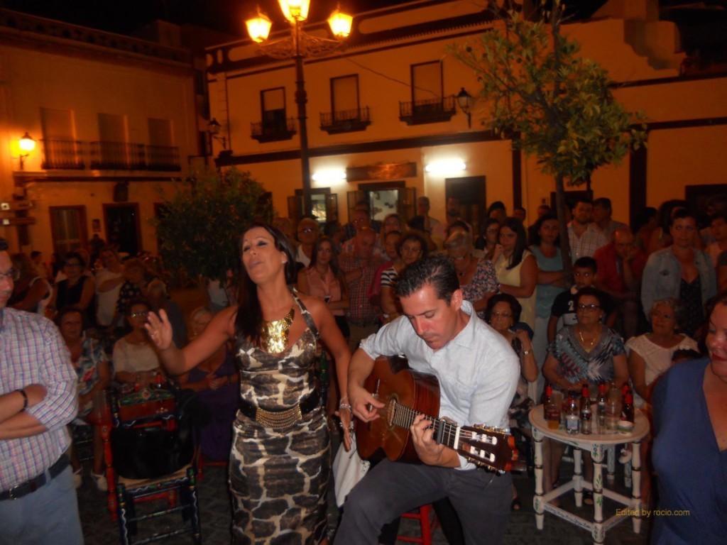 Isla Cristina Salve 3-07-2015-DSCN1446