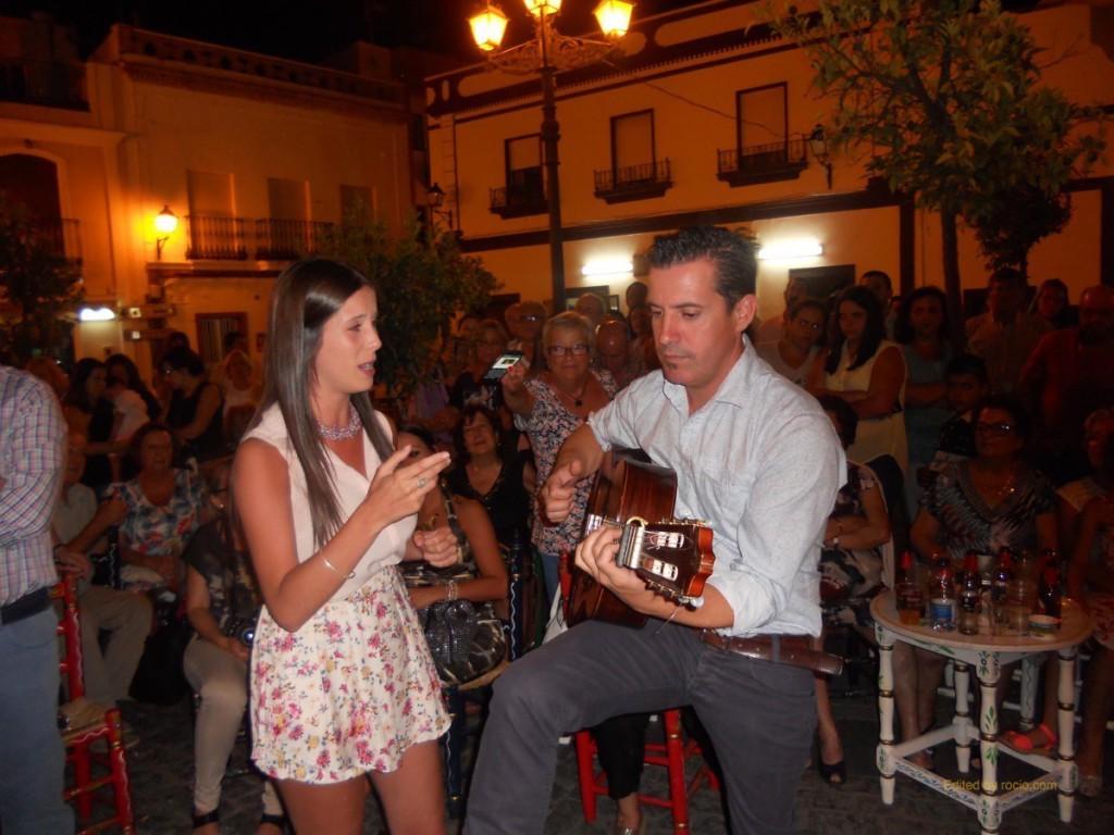 Isla Cristina Salve 3-07-2015-DSCN1449