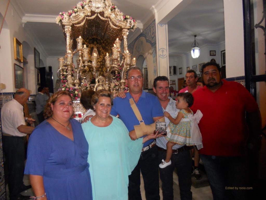 Isla Cristina Salve 3-07-2015-DSCN1453