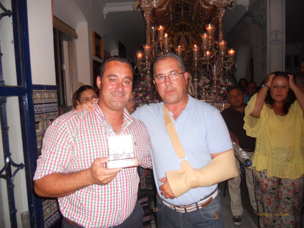 Isla Cristina salve 4-07-2015-DSCN1472