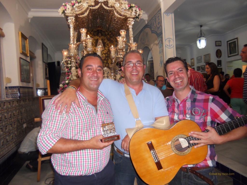 Isla Cristina salve 4-07-2015-DSCN1482
