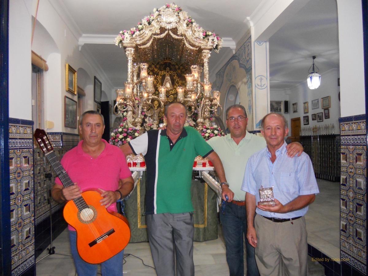 Isla cristina salve-11-07-2015-DSCN1510