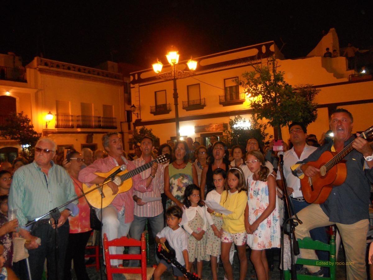 Isla Cristina-DSCN1674