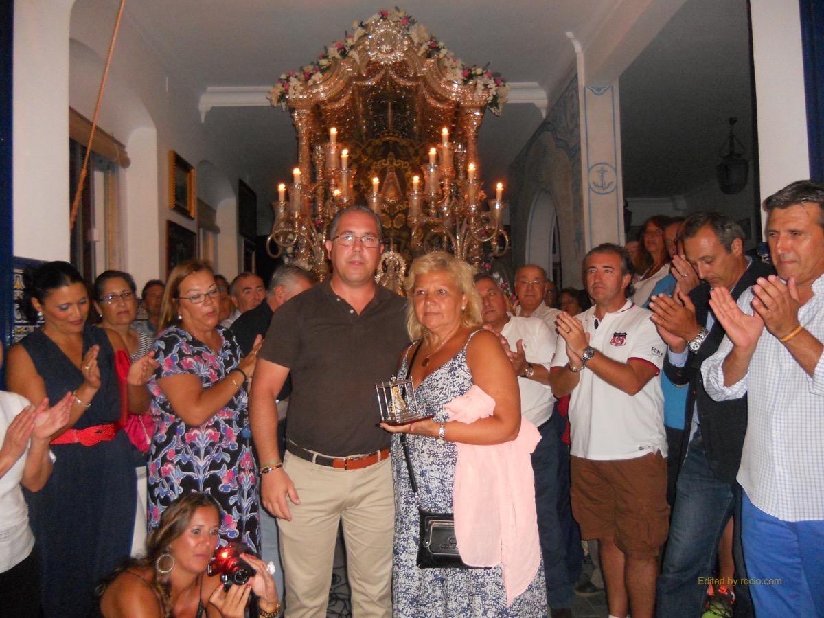 Isla Cristina-DSCN1683