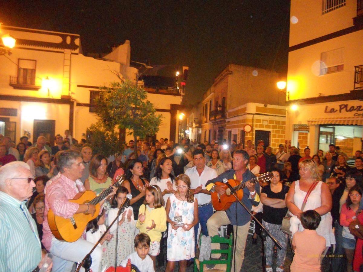 Isla Cristina-DSCN1697