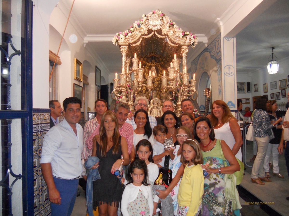 Isla Cristina-DSCN1713