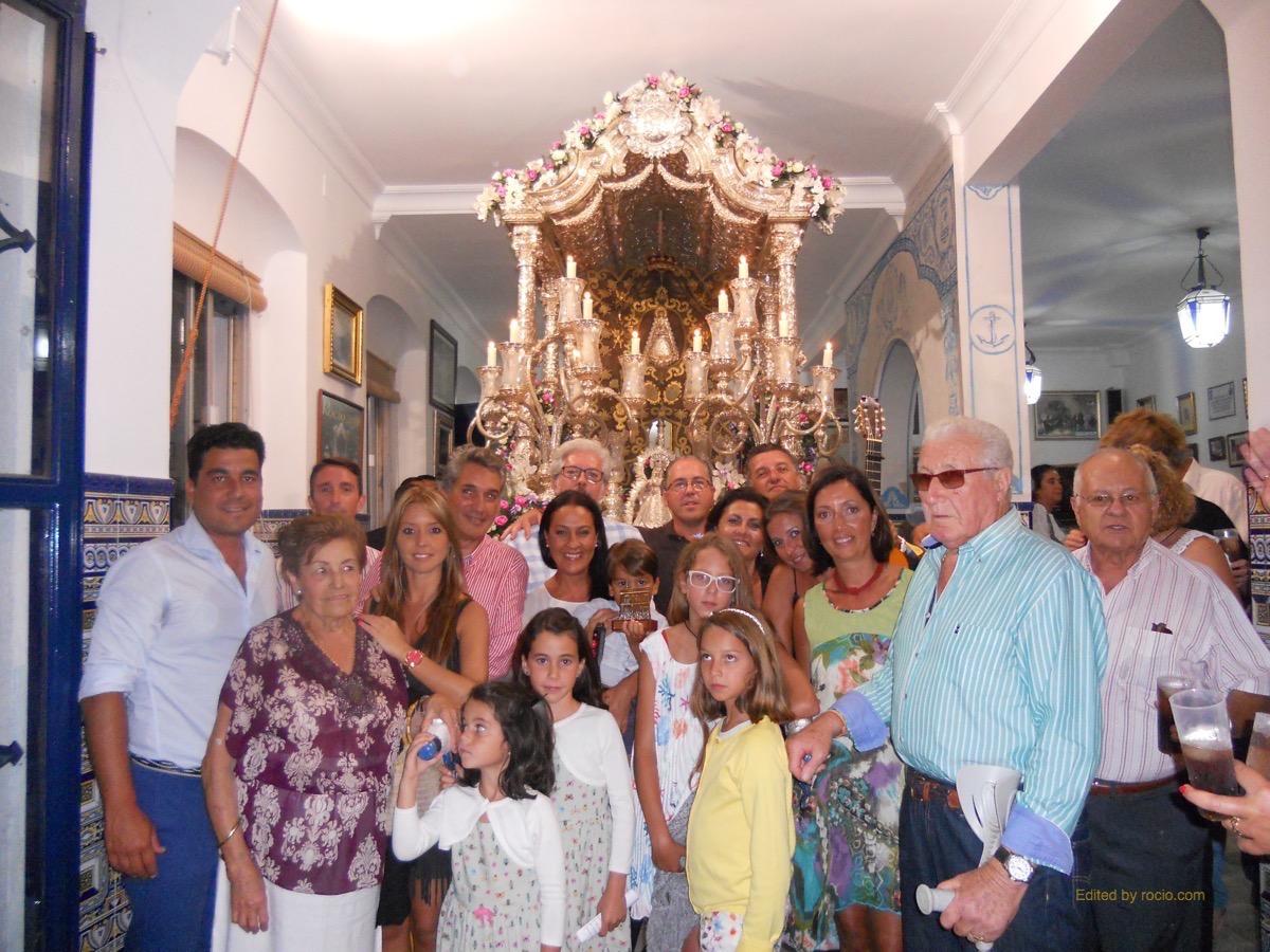 Isla Cristina-DSCN1714