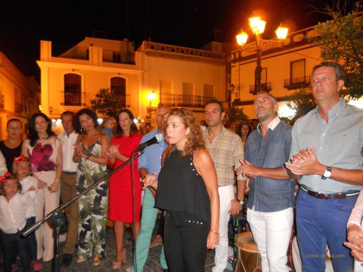 Isla Cristina-DSCN1734