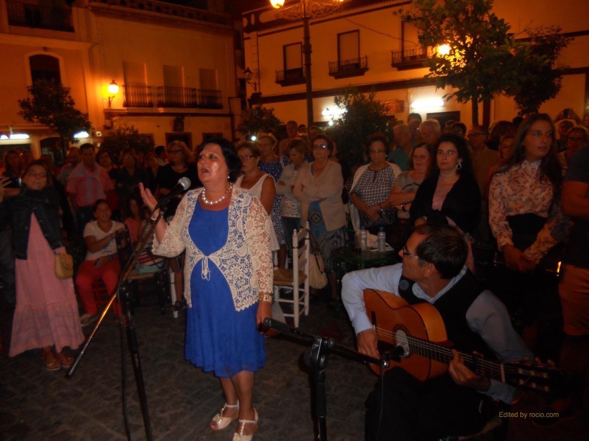 Isla cristina 15-08-2015-DSCN1650